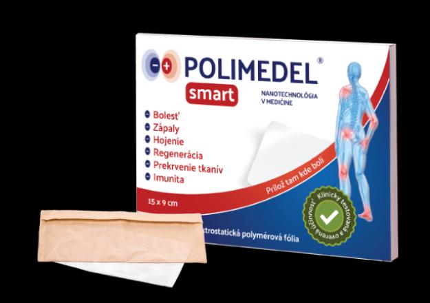 Polimedel